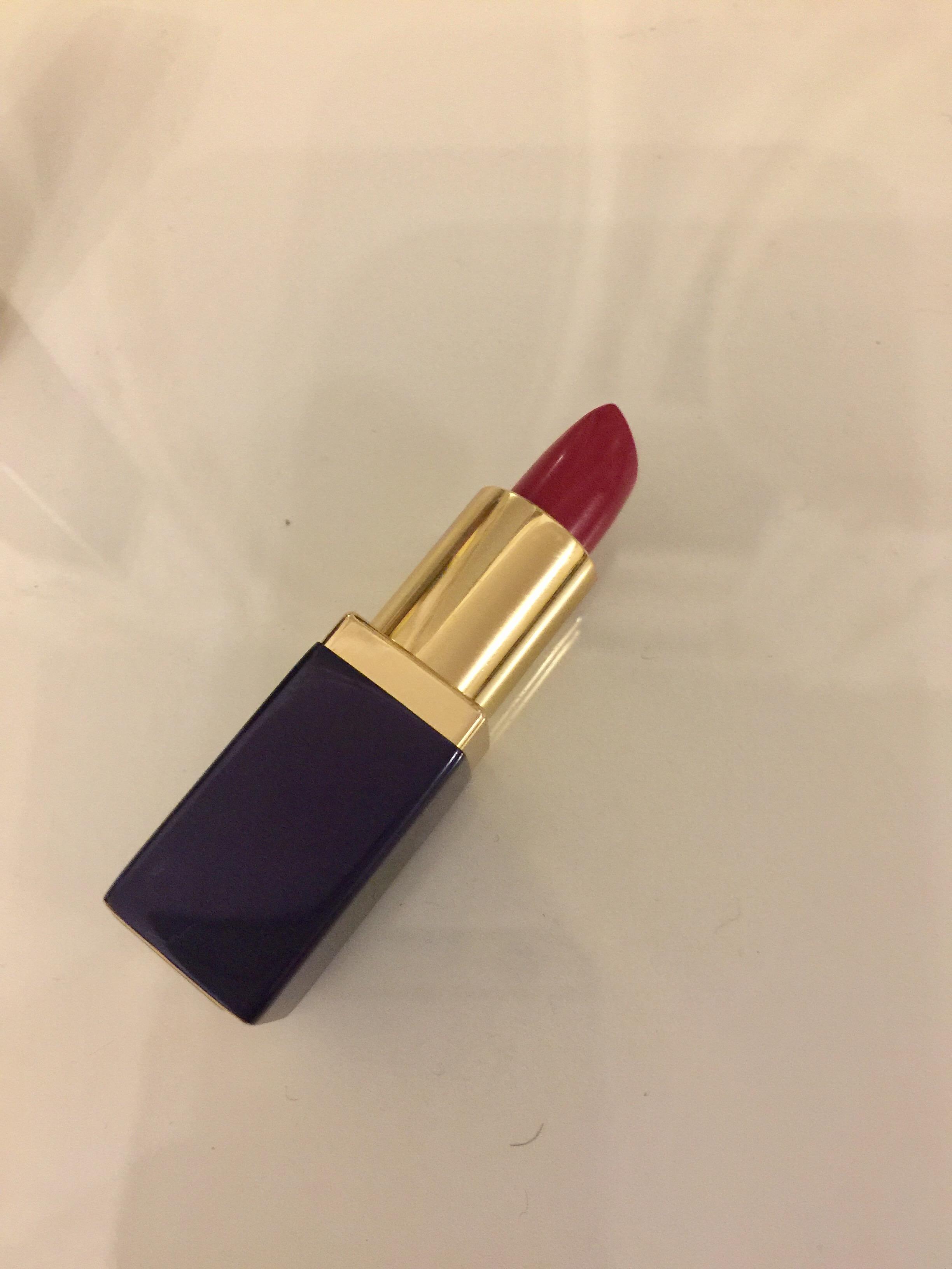 Estée Lauder Pure Colour Envy Lipstick Swatches