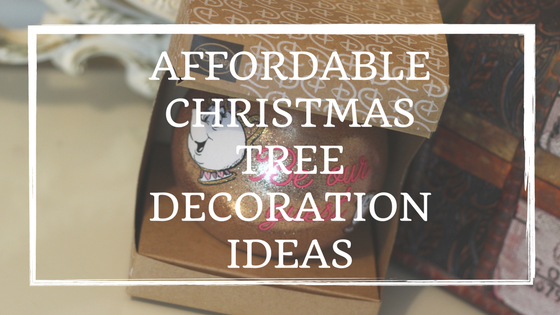 Affordable Christmas tree decoration ideas (1).png