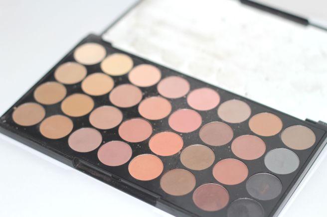 makeup revolution.jpg