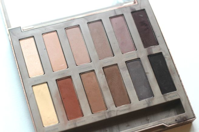 urban decay ultimate basics.jpg